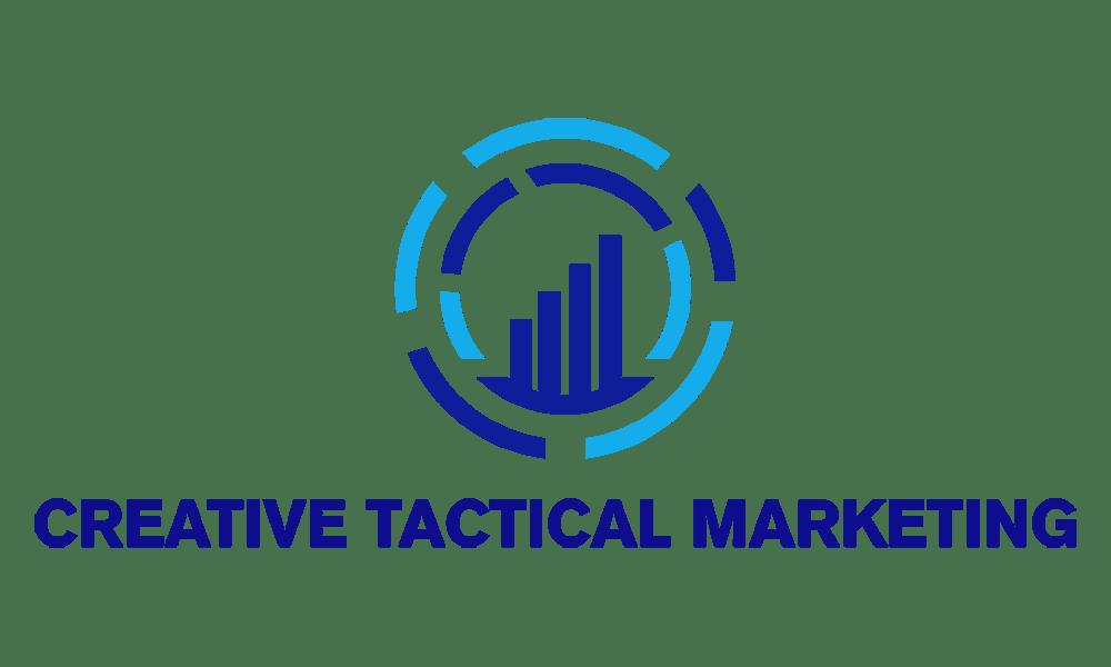 Creative Tactical Marketing