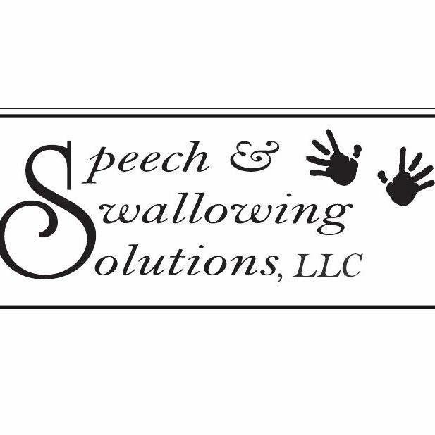 Speech & Swallowing Solutions