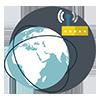 Bracing-Media-Website-Design-Valdosta