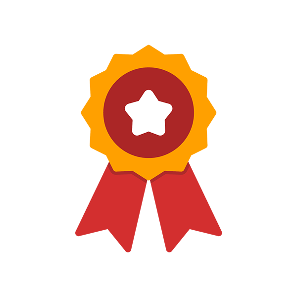 Valdosta-local-business-directory-premium-listing